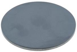 PCD Polycrystalline Diamond Blank