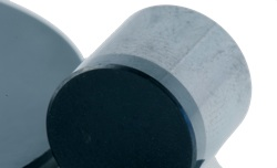 Polycrystalline Diamond Thick Wear Part