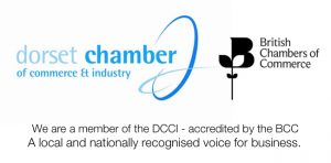 Dorset Chamber of Commerce and Industry DCCI