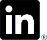 Linkedin Industrial Abrasives Ltd